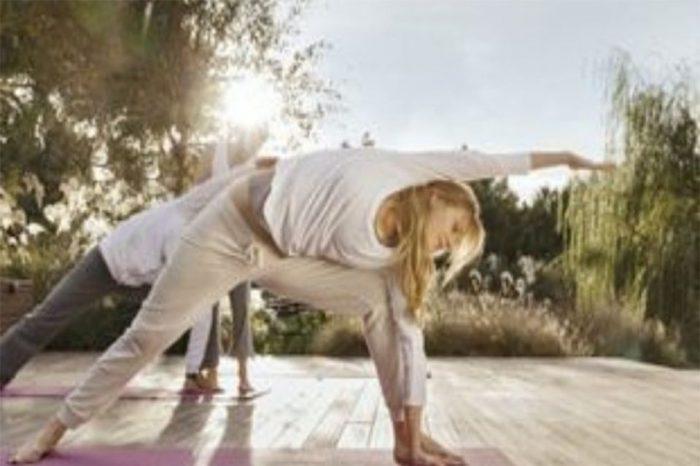 Οι αεροβικές ασκήσεις αντοχής παρέχουν αντιγηραντικά οφέλη