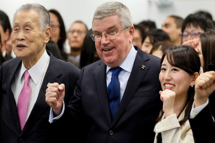«Δέσμευση ειρήνης στην κορεατική χερσόνησο»