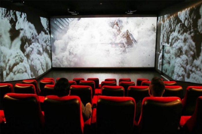 Έλληνες σκηνοθέτες-παραγωγοί για τη χάραξη μιας ενιαίας πολιτικής κινηματογράφου