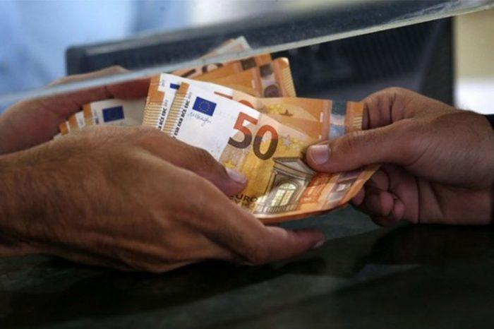 Με ευνοϊκό φορολογικό καθεστώς η επιστροφή των αναδρομικών στα ειδικά μισθολόγια