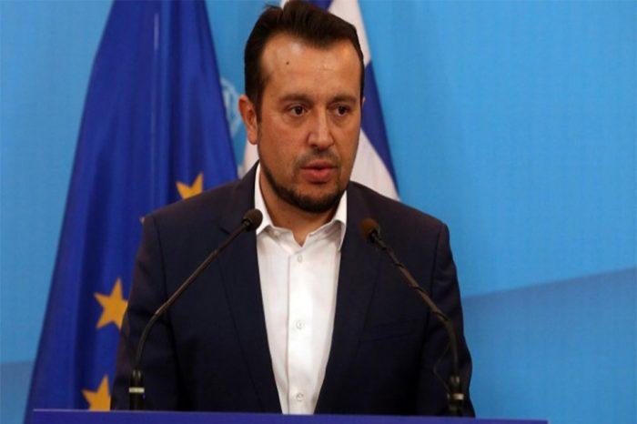 Οι Έλληνες έχουν να κάνουν μια κρίσιμη επιλογή το 2019