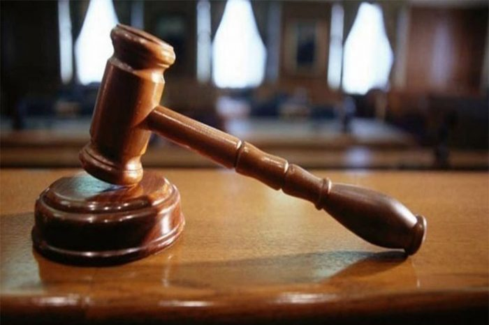 Στην ανακρίτρια οι δυο κατηγορούμενοι για τη δολοφονία της φοιτήτριας