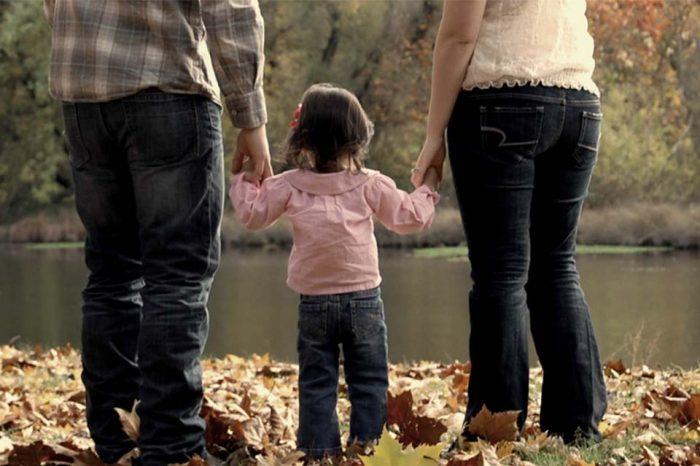 Η Ελληνική Οικογένεια και το Δημογραφικό Πρόβλημα