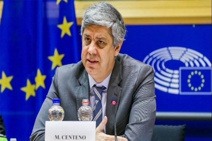 Μ. Σεντένο: Δεν θα υπάρξουν άλλα προγράμματα