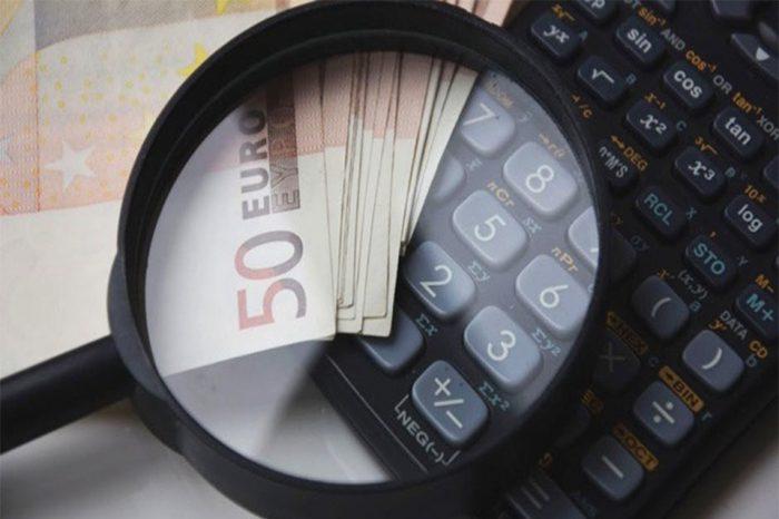 Η αντιμετώπιση των «κόκκινων δανείων» οδηγεί το τραπεζικό σύστημα στην κανονικότητα