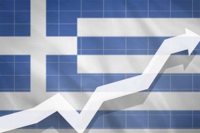 Νέα δυναμική αύξηση των εξαγωγών αναμένεται για το 2019