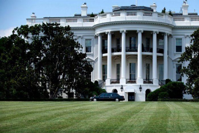 Ο Λευκός Οίκος ετοιμάζεται να κηρύξει κατάσταση έκτακτης ανάγκης
