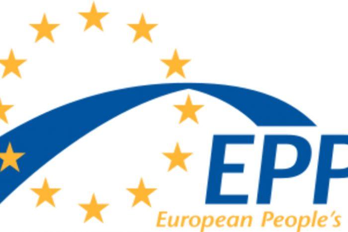 Η ανεργία των νέων στο επίκεντρο του Προεδρείου του ΕΛΚ, που συνεδριάζει στην Αθήνα