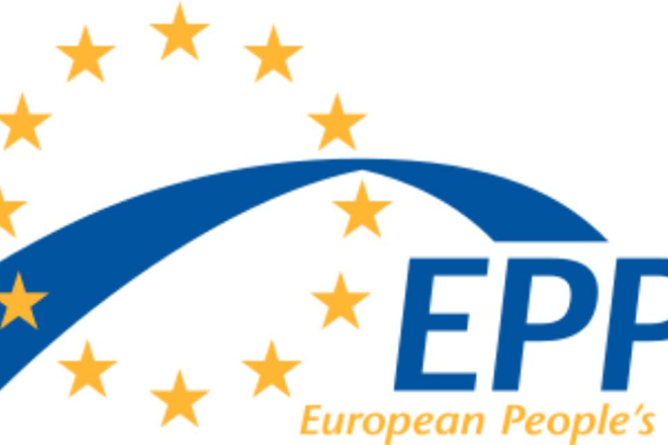 Η ανεργία των νέων στο επίκεντρο του Προεδρείου του ΕΛΚ, που συνεδριάζει στην Αθήνα - 2
