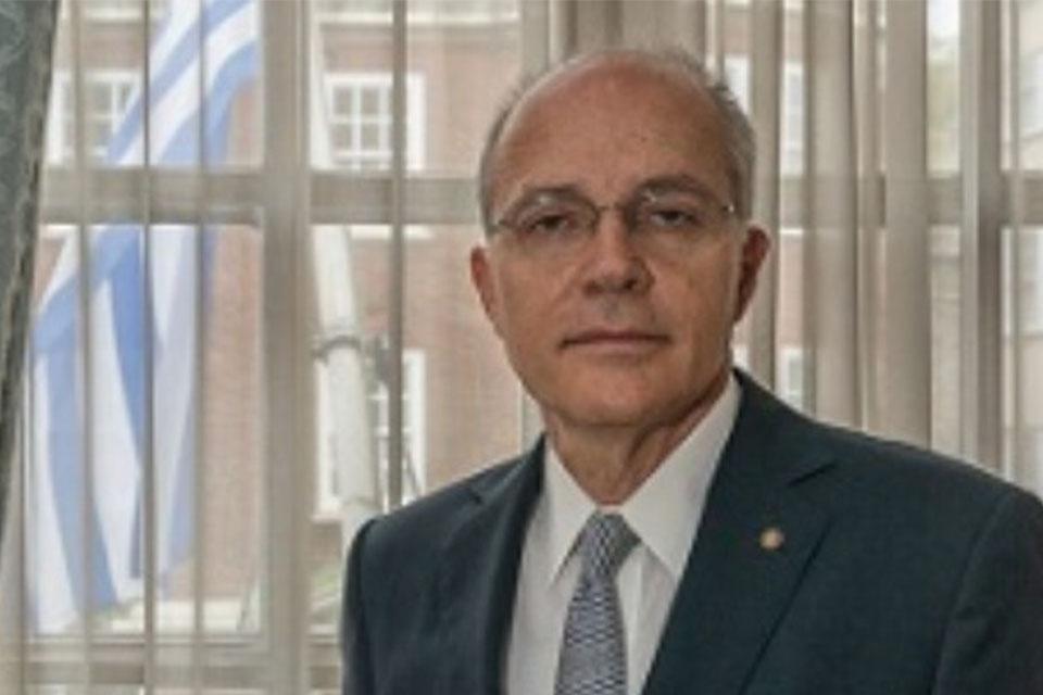 Ιστορικές ανακρίβειες και διαστρεβλώσεις σε βάρος της Ελλάδας, διαπιστώνει ο Έλληνας πρέσβης σε επιστολή του προς το BBC