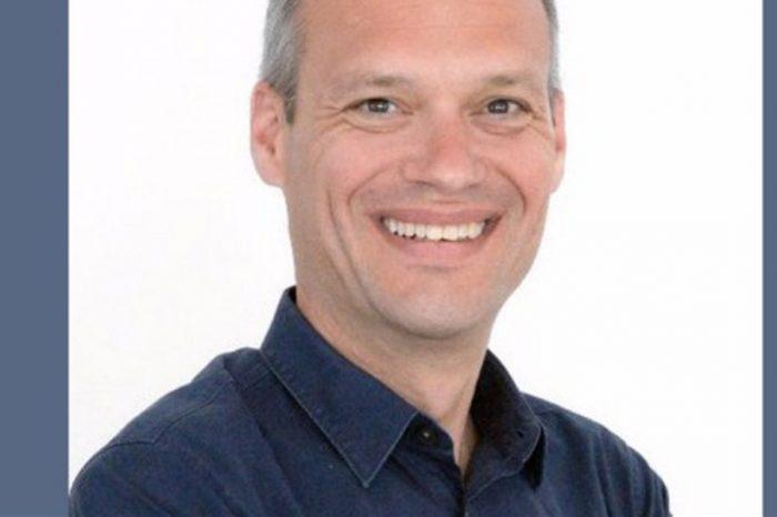 Κρίστιαν Μπόντγουιγκ στο ΑΠΕ-ΜΠΕ: Η Ελλάδα πρέπει να εστιάσει στη μετατροπή της σε ελκυστικό μέρος για επενδύσεις