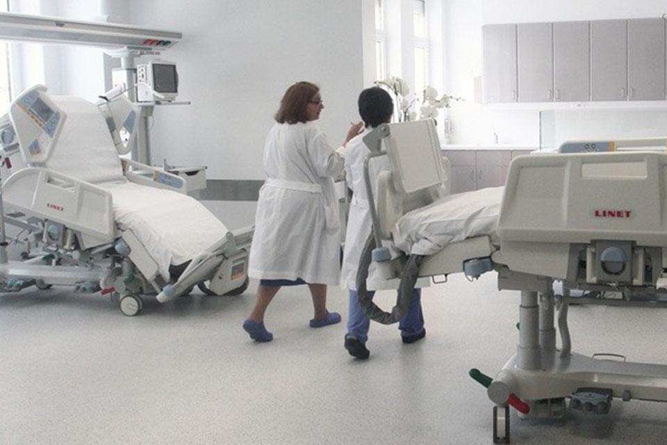 Γυναικοκρατούμενες οι διοικήσεις των περισσότερων νοσοκομείων της Θεσσαλονίκης-2