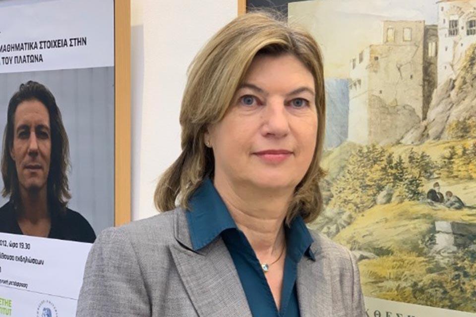 Δεν είναι ρεαλιστική η ταυτόχρονη ένταξη των χωρών των Δυτικών Βαλκανίων στην ΕΕ-1
