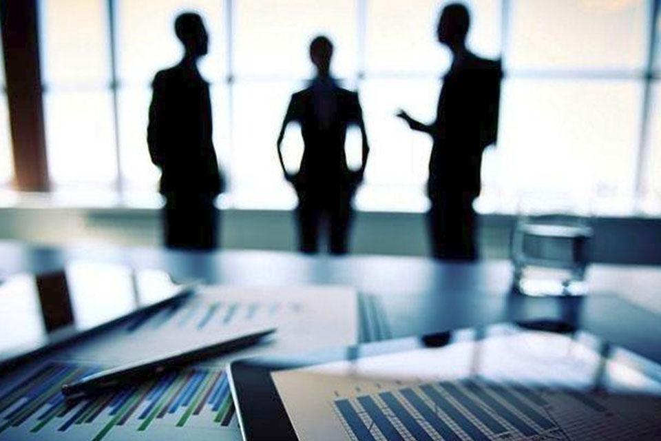 Δράσεις για την ενίσχυση των μικρομεσαίων επιχειρήσεων-1
