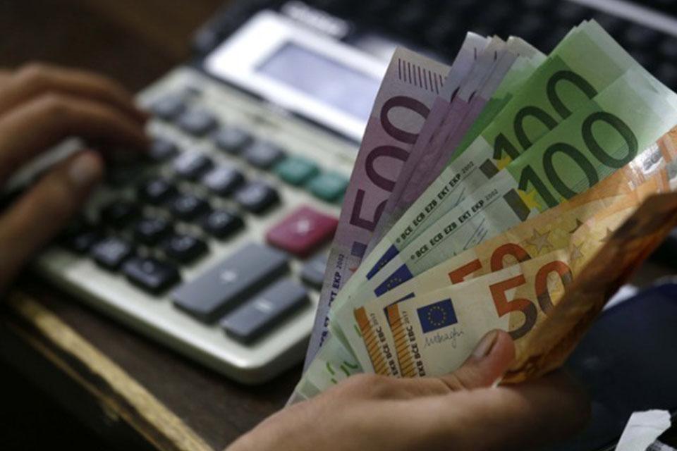 Ηλεκτρονικά οι επιστροφές του ειδικού φόρου κατανάλωσης από τα τελωνεία-1
