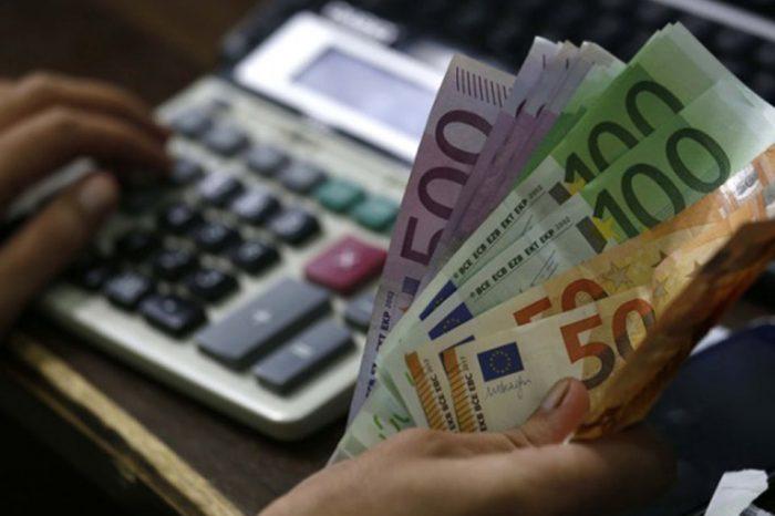Ηλεκτρονικά οι επιστροφές του ειδικού φόρου κατανάλωσης από τα τελωνεία