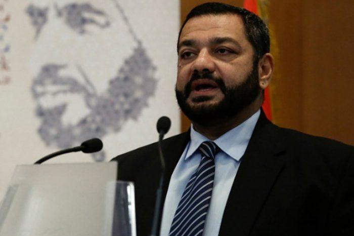 Γιώργος Φλωρεντής από Αυστρία: Η ελληνική Πολιτεία αγκαλιάζει τα ομογενειακά μέσα ενημέρωσης