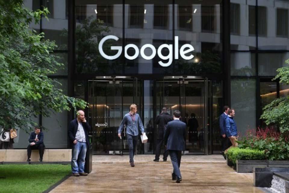 Η Google αποκτά εξωτερικούς συμβούλους ηθικής για θέματα τεχνητής νοημοσύνης-1