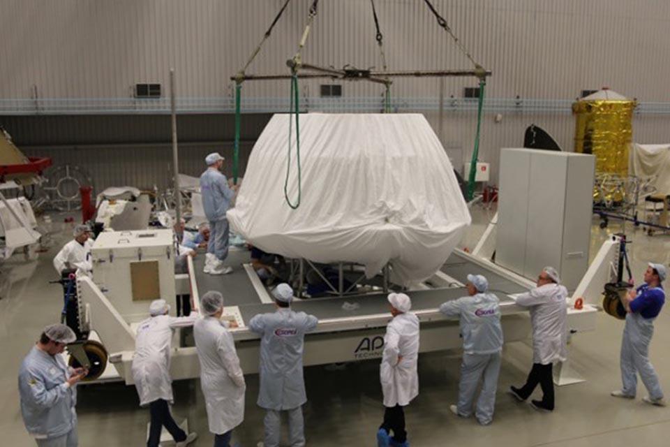 Με «Καζατσόκ» στον Άρη, η αποστολή ExoMars-1