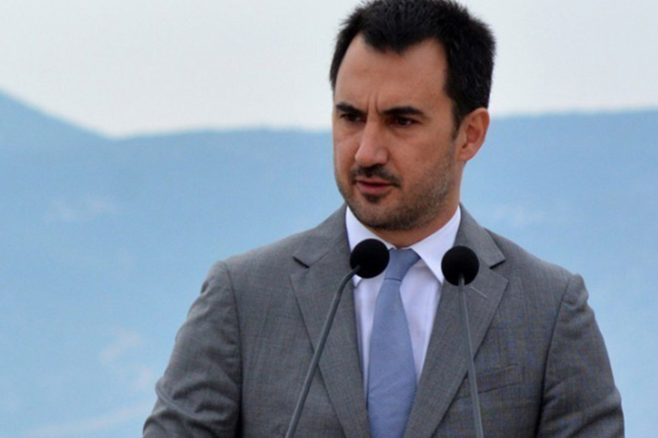 Περισσότεροι από 40 δήμαρχοι απ΄ όλη την Ελλάδα ζητούν προσλήψεις σε ΟΤΑ-1