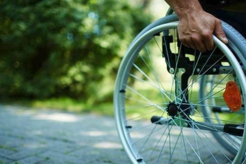 Σήμερα τα προνοιακά αναπηρικά επιδόματα Ιανουαρίου-Φεβρουαρίου-1
