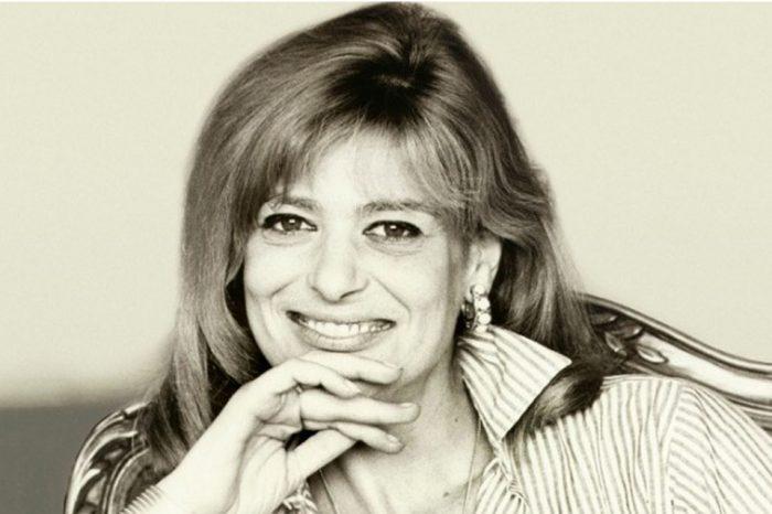 25 χρόνια μετά, Μελίνα σε θυμόμαστε - Εκδηλώσεις μνήμης από το Υπουργείο Πολιτισμού