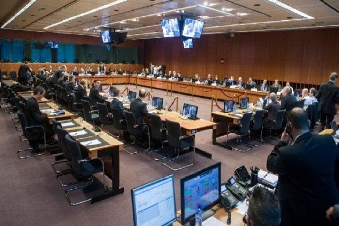 Ευρ. πηγές: Ανοιχτό το ενδεχόμενο να εγκριθεί η εκταμίευση του 1 δισ. στο επόμενο eurogroup