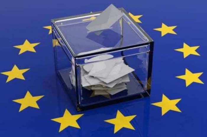 Ο χώρος του πολιτικού Κέντρου κρίνει τις εκλογές