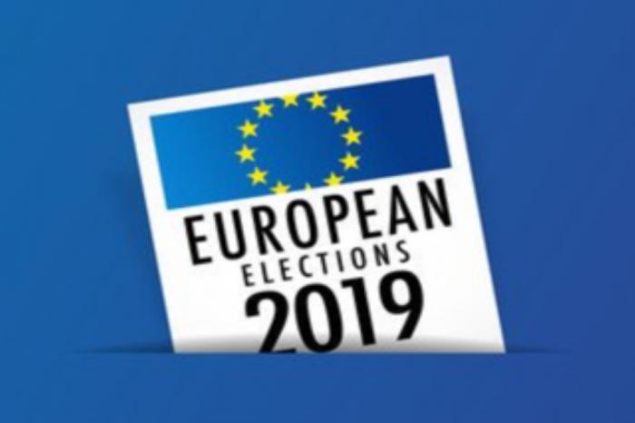 Τη Δευτέρα 22 Απριλίου 2019 η παρουσίαση των ευρωψηφοδελτίων του ΣΥΡΙΖΑ και του ΚΙΝΑΛ