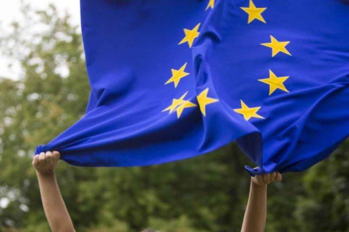 Σχέδιο για τα Δυτικά Βαλκάνια θα παρουσιαστεί σε συνεδρίαση των πρέσβεων της ΕΕ στις Βρυξέλλες