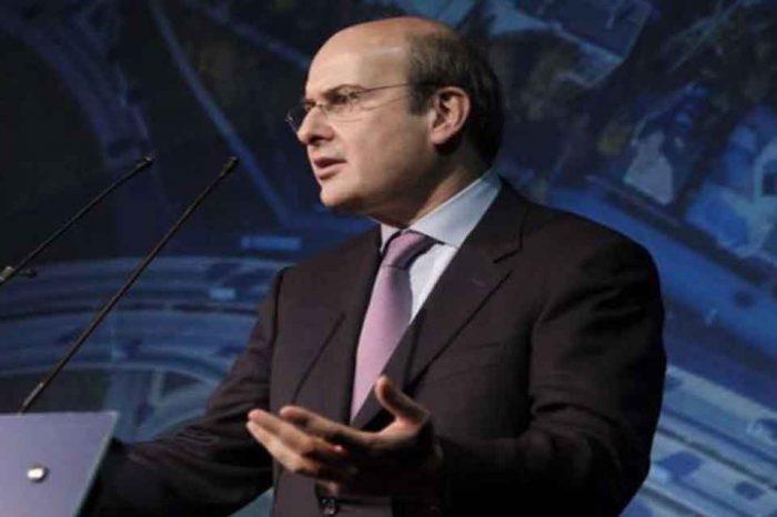 Στις εθνικές εκλογές «θα πληρώσουν πιο ακριβά» την «αλαζονική στάση που υιοθέτησαν απέναντι στον ελληνικό λαό»