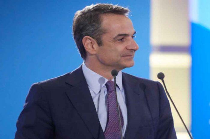 Η επένδυση του Ελληνικού θα ξεμπλοκαριστεί την πρώτη κιόλας εβδομάδα της νέας διακυβέρνησης