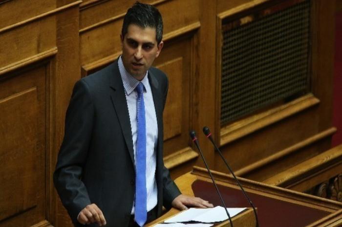 Μέτρα λήψης προστασίας του δημοσίου διαλόγου ενόψει των ευρωεκλογών