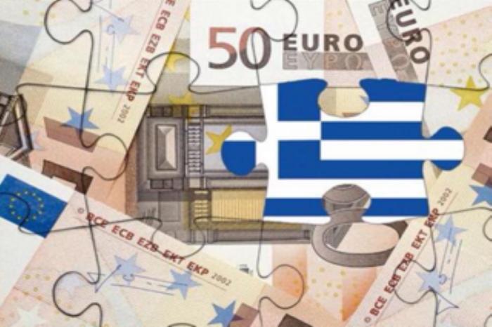 Από μόλις 100 επιχειρήσεις πραγματοποιείται ποσοστό άνω του 50% των ελληνικών εξαγωγών