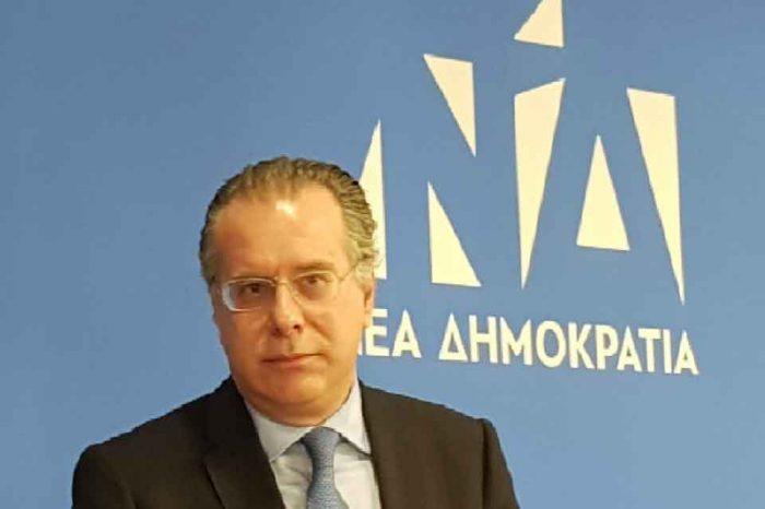 Η ισχυρότερη αποτροπή είναι η ενότητα και η αποφασιστικότητα των Ελλήνων