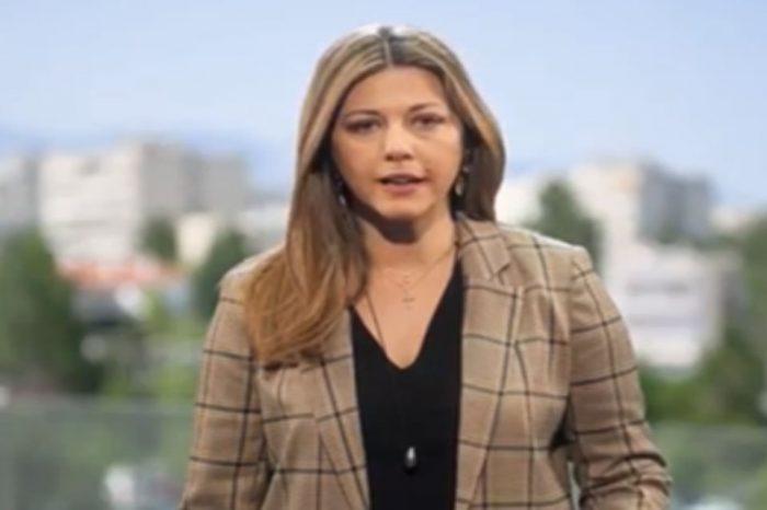 Η ΔΕΗ, οδηγείται στην καταστροφή με απόλυτη ευθύνη του ΣΥΡΙΖΑ