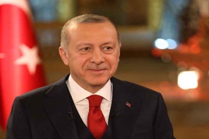 Εάν οι ευρωπαϊκές χώρες ζουν εν ειρήνη σήμερα, αυτό συμβαίνει χάρη στην Τουρκία