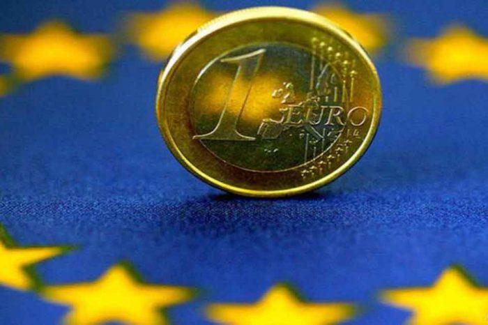 Η Ελλάδα έχει ανάγκη από μεγάλους επενδυτές