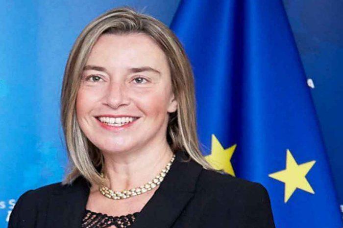 Καλούμε επειγόντως την Τουρκία να δείξει αυτοσυγκράτηση, να σεβαστεί τα κυριαρχικά δικαιώματα της Κύπρου στην ΑΟΖ