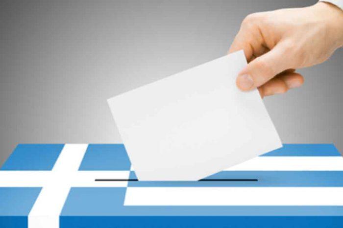 Η καθολική ψηφοφορία, η οποία σήμερα θεωρείται αυτονόητη, δεν ήταν καθόλου αυτονόητη στο παρελθόν