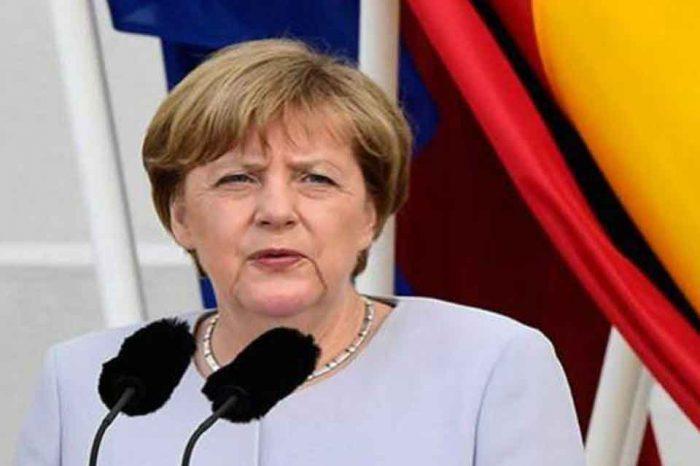 Να σεβαστεί την Κυπριακή ΑΟΖ κάλεσε την 'Αγκυρα το Βερολίνο
