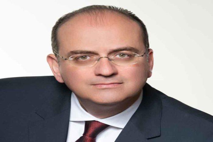 Ο  κ. Τσίπρας θα υποστεί μια εκκωφαντική ήττα που δεν θα μπορεί να αντέξει