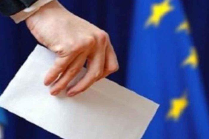 Μεγάλη  ήττα υπέστη ο ΣΥΡΙΖΑ στις εκλογικές περιφέρειες της Μακεδονίας,