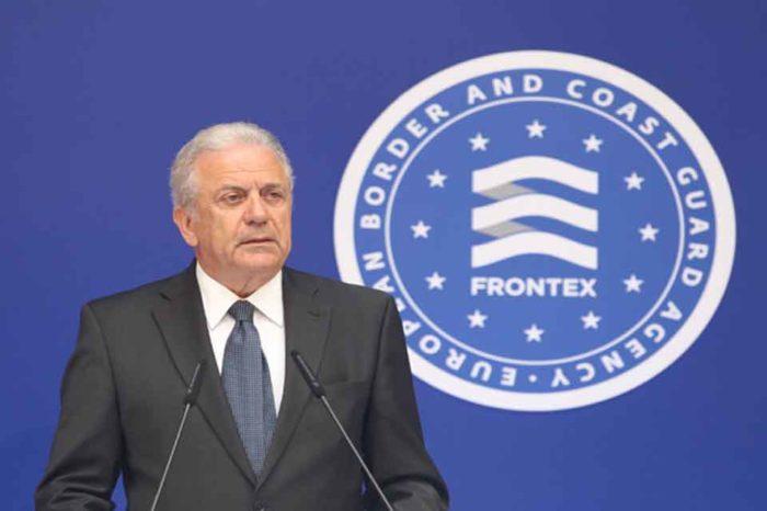 Η διασυνοριακή συνεργασία μεταξύ της ΕΕ και εταίρων της στα Δυτικά Βαλκάνια