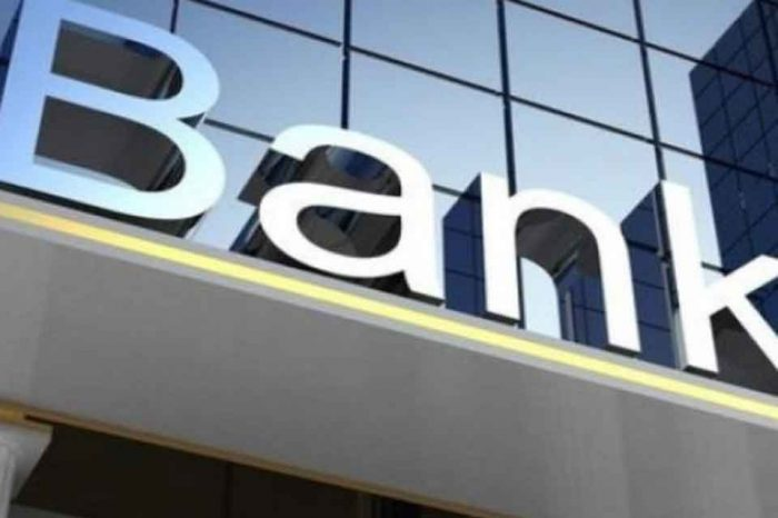 Νέο ωράριο συναλλαγών στίς τράπεζες