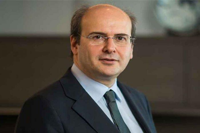 Ο κ. Πολάκης δεν είναι ένας πολίτης απλώς, είναι υπουργός και η πολιτική έχει έναν παιδαγωγικό ρόλο εκ των πραγμάτων