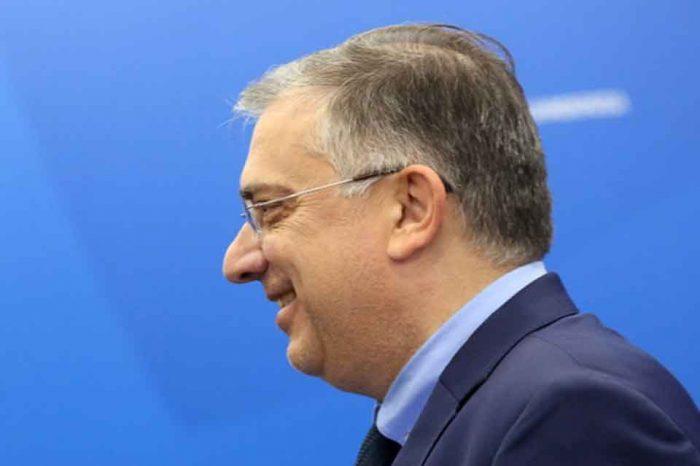 Δεν θα εκλεγεί περιφερειάρχης κανένα στέλεχος του ΣΥΡΙΖΑ