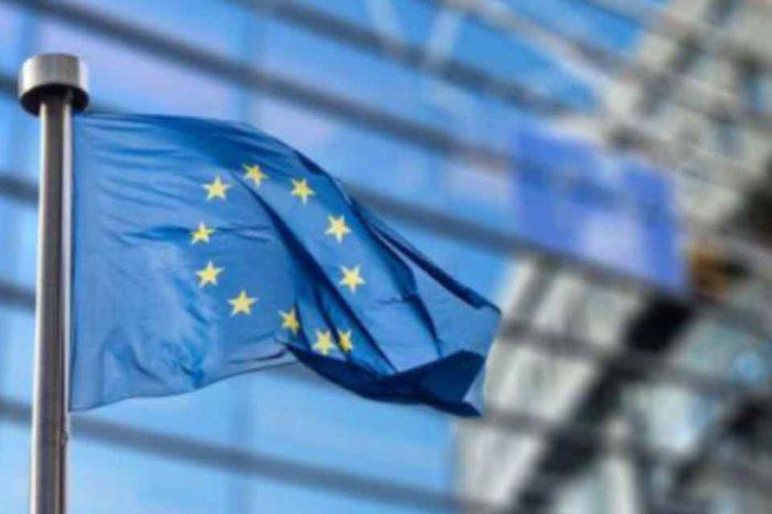 Καταδικάζουν τις συνεχείς παράνομες δράσεις της Τουρκίας στην Ανατολική Μεσόγειο