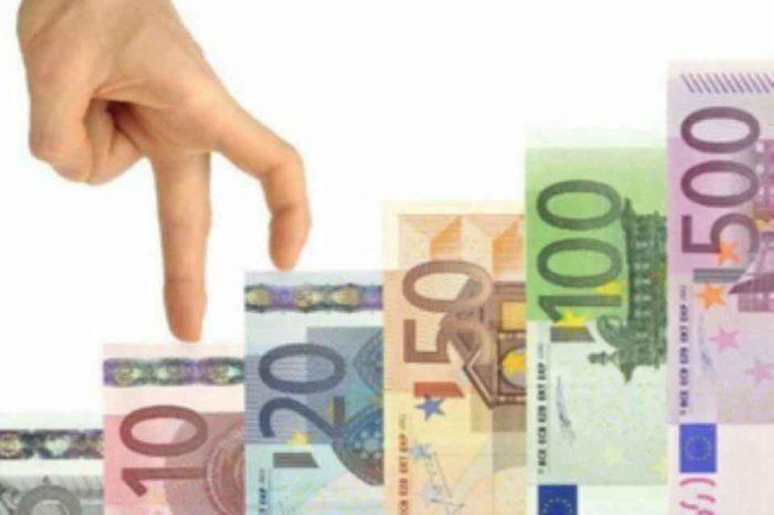 Πλεόνασμα 1,78 δισ. ευρώ