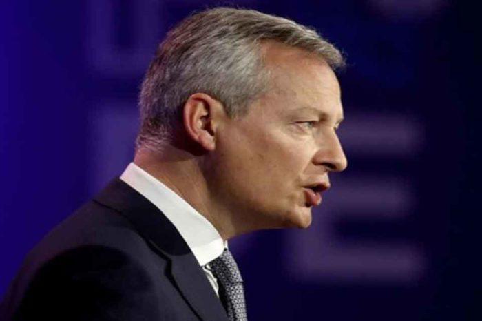 Οι ΗΠΑ θέλουν το ευρωπαϊκό σχέδιο να αποδυναμωθεί